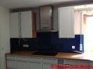 Küchenrückwand aus Glas_4